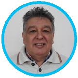 Carlos Luis Nemesio